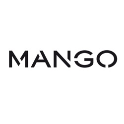 MANGO - Online fashion