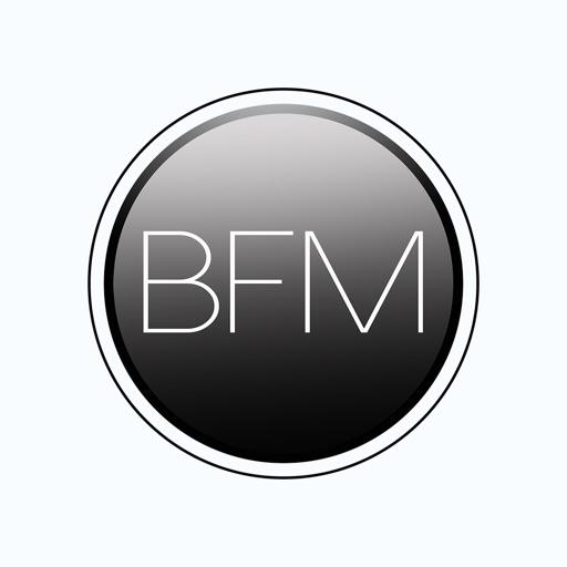 BFM Church