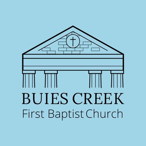 Buies Creek First Baptist