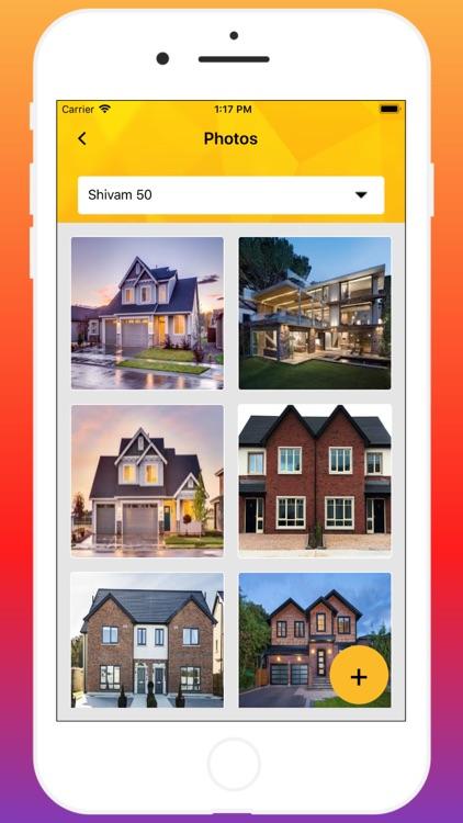 Real Estate Agents Kit screenshot-7