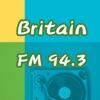 Britain FM 94.3