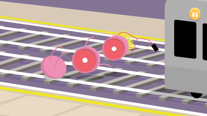 Dumb Ways to Die for Pc
