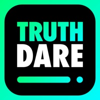 Codes for Dirty Truth or Dare ► Hack