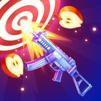 Codes for Shooting Fruit Master-Gun Game Hack