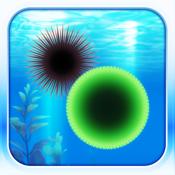 Amazing Aquarium icon
