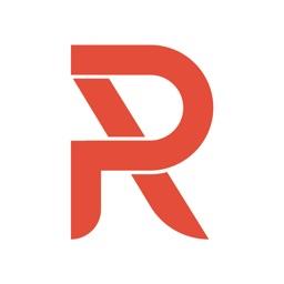 RentALL.com