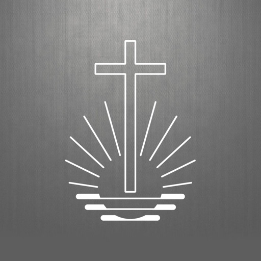 New Apostolic Church USA icon