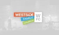 Westside Family Church Online