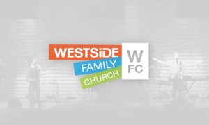 Westside Family Church Online