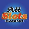 All Slots カジノプロジェクト