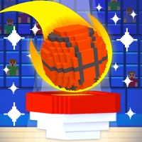 Codes for Shooty Basketball! Hack