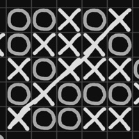 Codes for TicTacToe Infinite Hack
