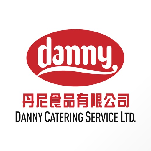 Danny Catering by HKT