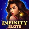 Infinity Slots - 拉斯维加斯游戏