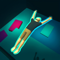 App Icon for Flip Trickster App in Belgium App Store