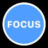 Focus - Time Manager - Masterbuilders