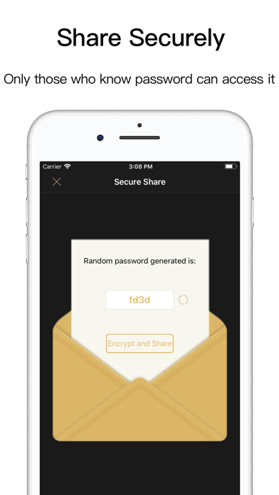 QR Code Studio Pro-QR Scanner IPA Cracked for iOS Free Download