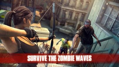 download Zombie Frontier 3: Sniper FPS indir ücretsiz - windows 8 , 7 veya 10 and Mac Download now