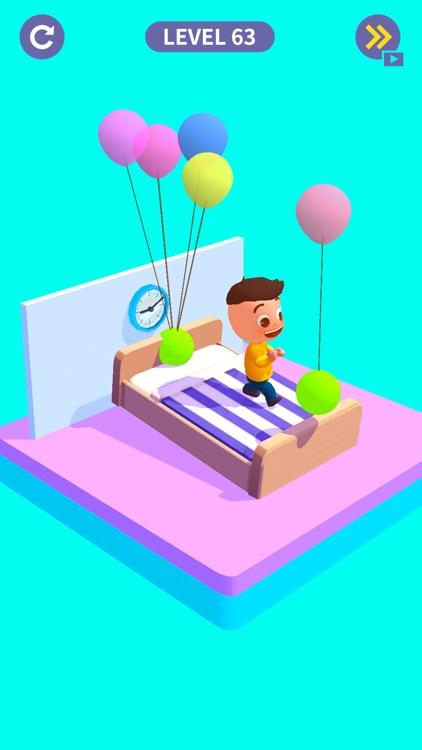 Home Fix 3D screenshot-7