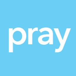 Precarii - A Prayer App