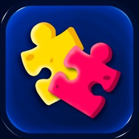 Codes for Amazing Jigsaw Puzzles ! Hack