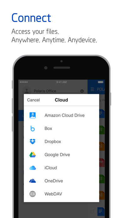 Microsoft Office Portable Google Drive