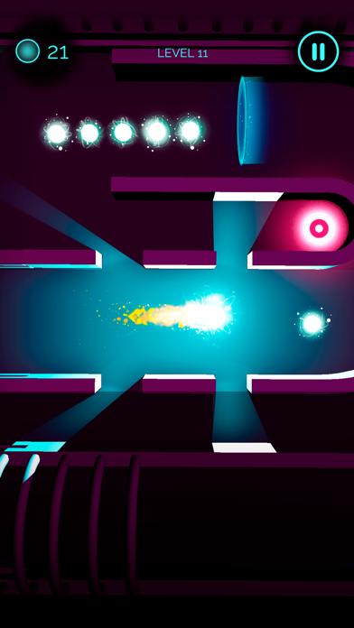 Point Light: Game of Shadows screenshot 3