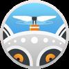 AirMagic - Skylum