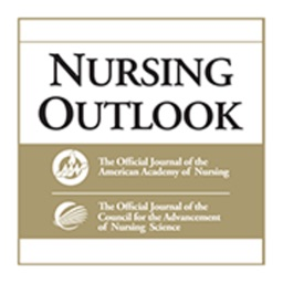 Nursing Outlook