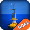 NOAA Buoys - Charts & Weather - iPhoneアプリ