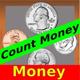 Count Money !