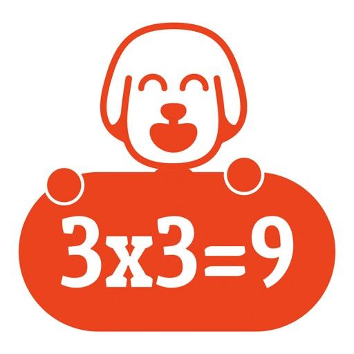 Annoying Math Game