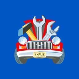 Burnham Auto Repair Service As