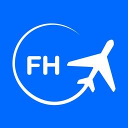 Flight Health