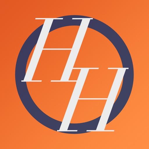 HarborHoops