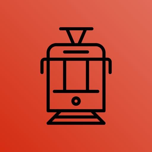 Prague Bus Schedules