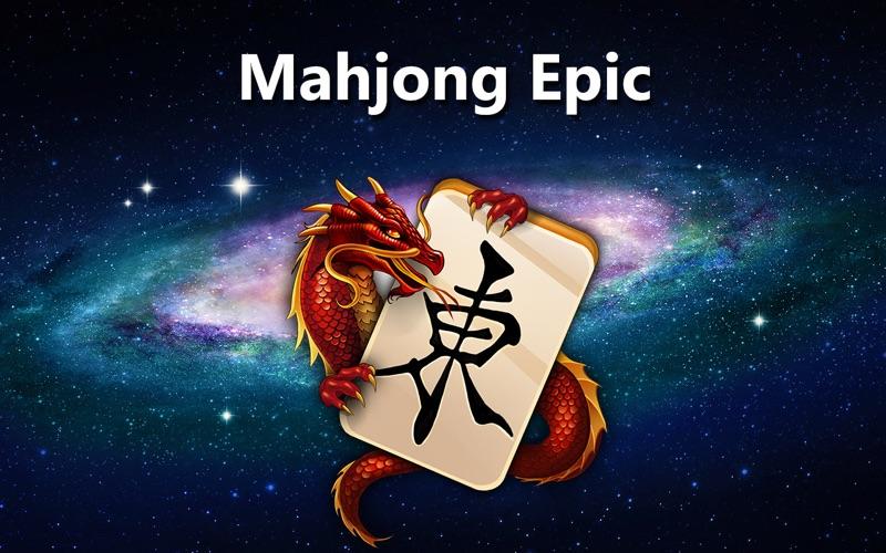 Mahjong Solitär Kostenlos
