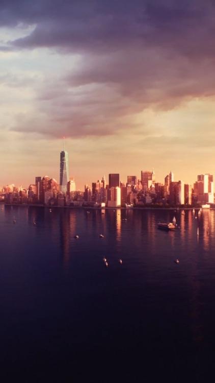 Statue of Liberty screenshot-5