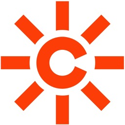 Canal Sur Radio CSRTV