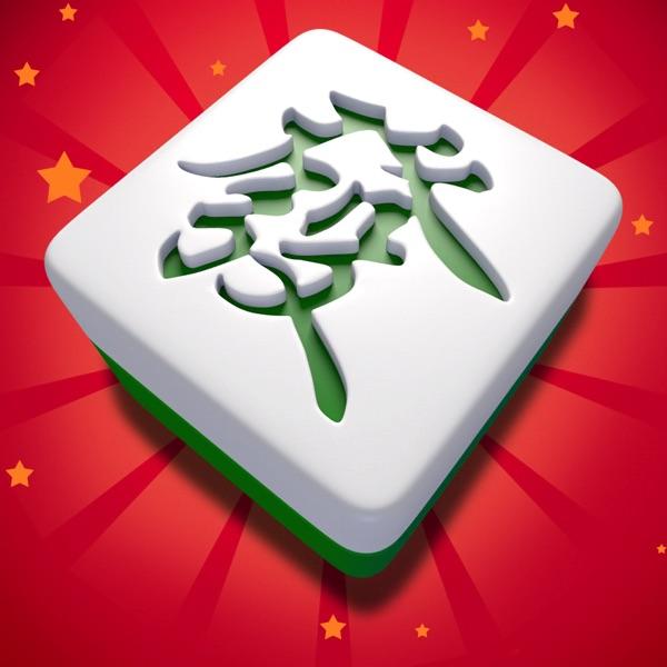 Mahjong Game - Eliminate Tile