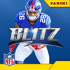 NFL Blitz - Trading Card Games - Panini Digital, Incorporated