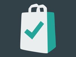 Bring! Shopping List & Recipes