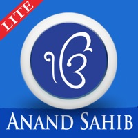 Codes for Anand Sahib ji Hack