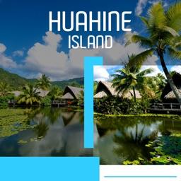 Huahine Island Tourist Guide