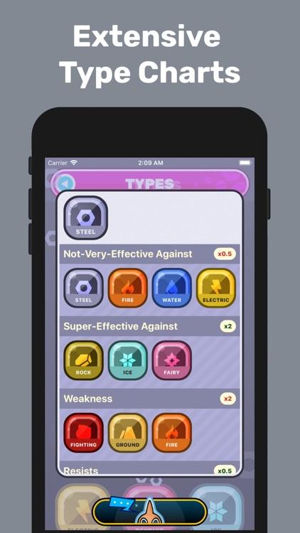 RotoGO screenshot-5