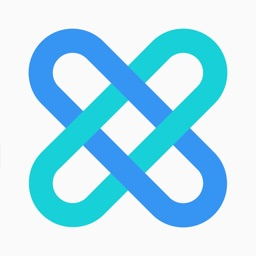 Airix: Pharmacy Made Simple