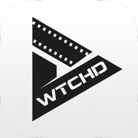 WATCHED AG-WATCHED - Multimedia Browser