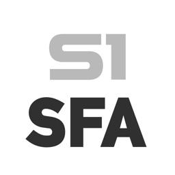 Soft1 SFA