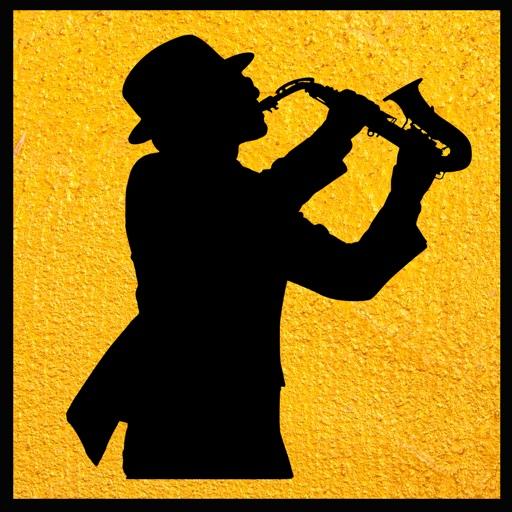 Jazz Radio Smooth