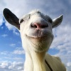 Goat Simulator: Pocket Edition - iPadアプリ